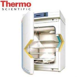 热电二氧化碳培养箱3111技术先进实验设备