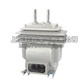 LZZW-10Q电流互感器,lzzw-10kv,高压户外