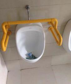 无障碍扶手  马桶扶手  洗手盆扶手 通道扶手