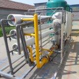 海水淡化设备工程FN-1t