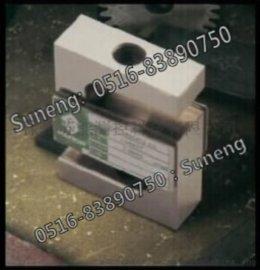 STC-200kg/STC-S型称重传感器