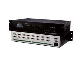 VGA-0808-R VGA视频矩阵
