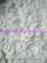 河北现货供应四氟垫片规格, 四氟垫片报价, 四氟垫片厂家