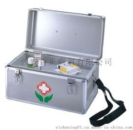 急救药箱配置标准(国标M281745)//急救箱标准配置//急救箱国际标准配置//急救包国际标准配置//
