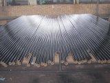 供应外贸用无缝钢管沧州海马管道设备有限公司