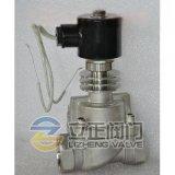 液用电磁阀ZQDF-20作用