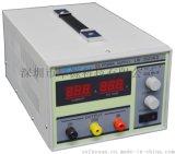 LW-3030KD 香港龙威 开关电源 PWM开关稳压电源 LED直流电源