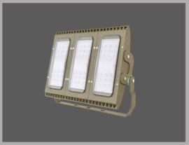 HRT93 防爆高效节能LED泛光灯,LED防爆泛光灯,180W LED防爆泛光灯