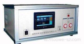 灯具浪涌脉冲电压测试仪 IEC603598-2-12