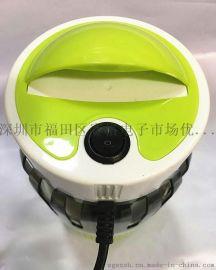 LED电子灭蚊灯,电子灭蚊器,无毒,无味,无辐射
