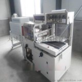 高速熱收縮包裝機價格 膠粘帶包裝機 二合一封切收縮包裝機價格
