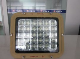 防爆LED灯 防爆LED投光灯 LED防爆灯