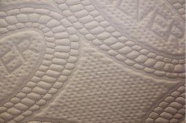 席梦思床垫面料 针织布