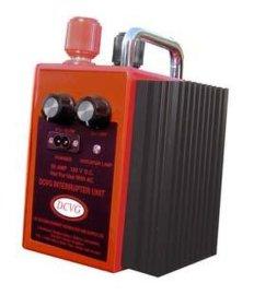 直流电压梯度检测仪(防腐层状况检测仪)