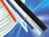 硅树脂玻璃纤维套管(CB-SGS)