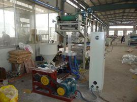 PVC热收缩机