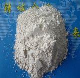膨润土 高效活性白土
