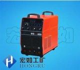 WS -350型电焊机