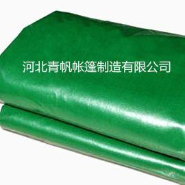 三防布pvc帆布防水布遮雨防雨布阻燃篷布油布货车篷布可定制
