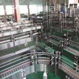 厂家供应全自动36000瓶/小时瓶装水生产线输送设备 全自动输送