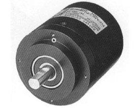 OPN-036-2MHC/OPN-10-2MHC/OPN-06-2MHC/OPN-4096-2MHC/OPN-2048-2MHC内密控编码器