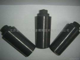 专业生产氮化硅陶瓷 件,氮化硅陶瓷棒