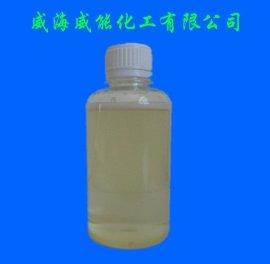 JFC的替代品无味耐碱渗透剂