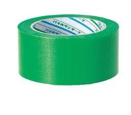 绿色布基胶带 绿色地毯胶带 蓝色布基胶带  黄色布基胶带