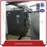 240KW全自动电蒸汽锅炉