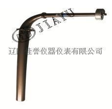 佳誉DFQ/SQ-80脱硝系统SCR反应器清灰  产品