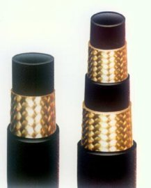 供应|橡胶管|耐高压液压管|耐高压橡胶管|高压水管|高压油管