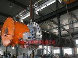 组合式法兰电热管 电加热器 镇江乐泰电热管