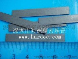 供应 定制氮化硅陶瓷结构件 陶瓷轴 陶瓷垫片