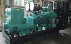 康明斯K38丨KTA38-GH丨KTA38-C1300丨KTA38-C980丨KTA38-C1000丨拆机件四配套