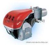 利雅路RS34/44/50/70/100/130/190燃气燃烧器
