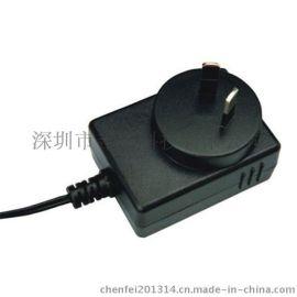 交换机电源适配器,5V2A交换机电源适配器,程控交换机电源适配器