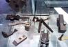 M2000 原装美国进口钉头/中国总经销