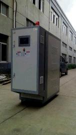 胡鑫机械HXO-10油式模温机,导热油加热器