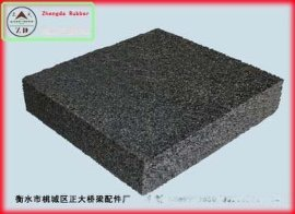 黑色聚乙烯泡沫板/600型高密度聚乙烯闭孔泡沫塑料板,价格优