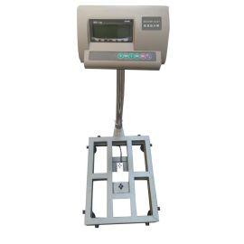 120公斤电子落地秤,高精度电子台秤,工业电子称