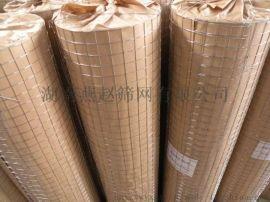 厂家直销抹灰钢丝网,粉墙电焊网,内外墙保温钢丝网,抹墙铁丝网