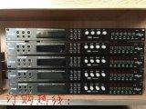 廠家直銷,專業生產電子音頻周邊設備