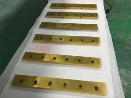 昆山镀钛加工 苏州镀钛加工 耐磨涂层 冲压模具镀钛免费打样