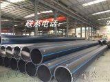 天津PE管,天津PE管廠家,天津給水管,天津給水管廠家,天津給水管件,PE管,給水管