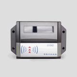 IC卡水控机微型电动阀与电磁阀的区别