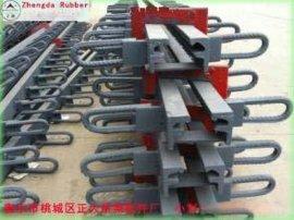 天门销售ZEY多缝桥梁伸缩缝/GQF-F80(CR)桥梁伸缩缝,价格优