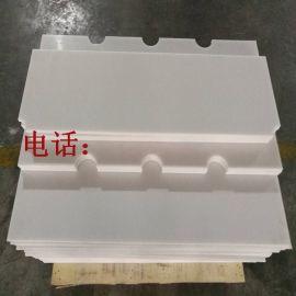 厂家生产超高分子量聚乙烯板 UPE耐磨聚乙烯板