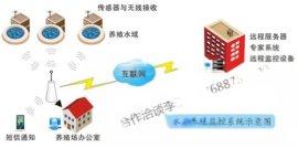 湛江智能水产养殖系统