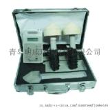 維密秀 便攜 用於工業微波設備 衛星通訊 遙感檢測  MC-91微波漏能測定儀