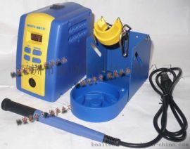 hakko FX-951数显焊台soldering station